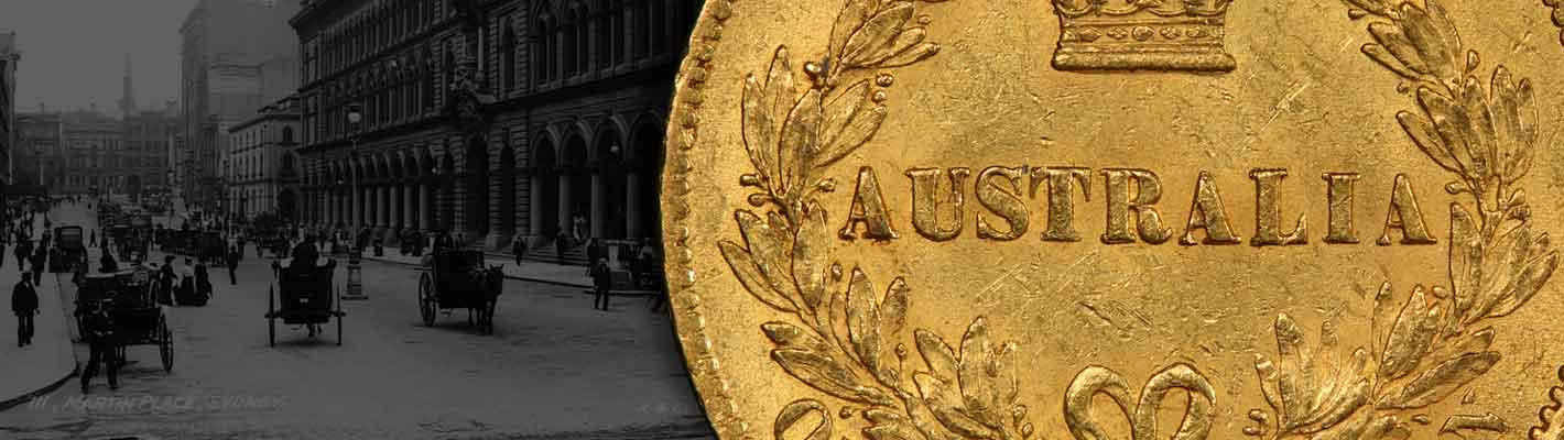 Sydney Mint