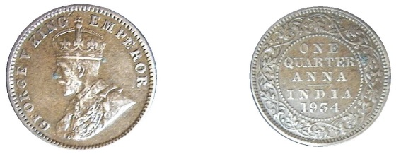 Mule coins and hybrid coins