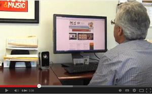 The PCGS Population Report video