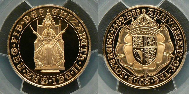 1989 proof sovereign