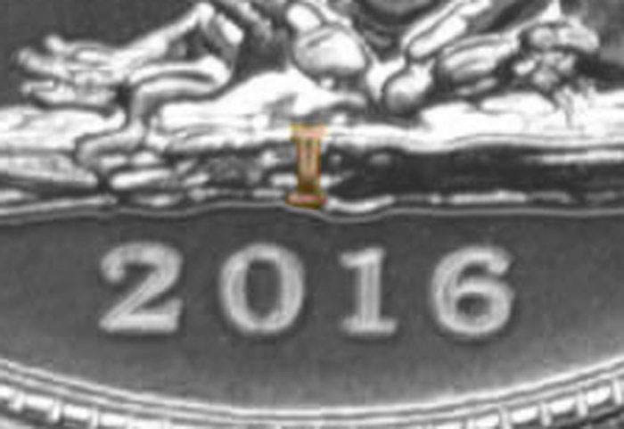 2016 I Sovereign
