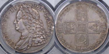 1751 Crown