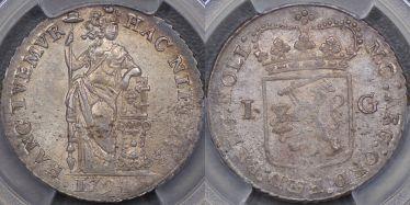 1794 Gulden