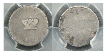 New South Wales, 1813 Dump